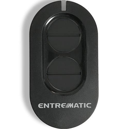 DITEC GOL4 Garage Door Remote Control