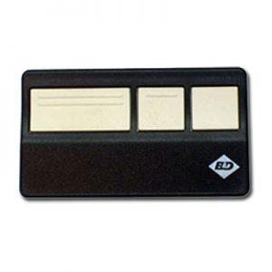 RGBD03
