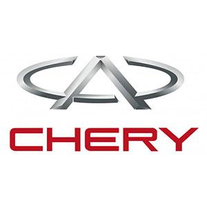 Chery Keys Remotes