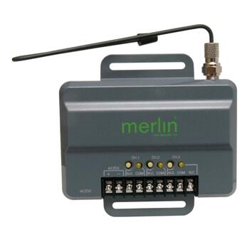 RXM8003