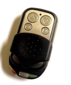 Remote Garage Receiver Upgrade 1 Garage Door Remote Control