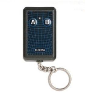 ATA TXA3 Garage Door Remote Control
