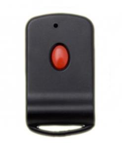 B&D TILT-A-MATIC COMPATIBLE Garage Door Remote Control