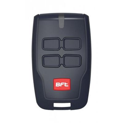 BFT MITTO 4 Garage Door Remote Control