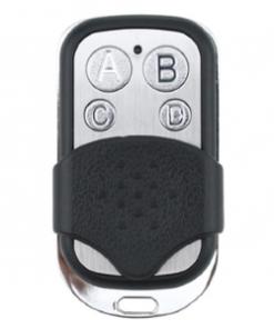BOSS HT3v3 COMPATIBLE Garage Door Remote Control