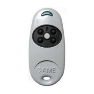 Came TOP 434MA Garage Door Remote Control