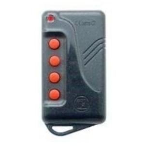 Fadini 40 TR4 Garage Door Remote