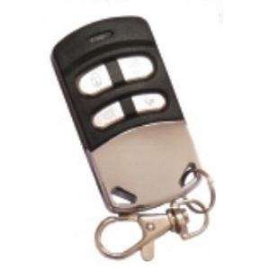Fadini Astro 75-2 Garage Door Remote Control