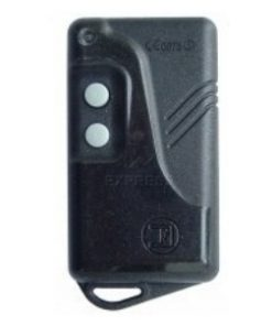 Fadini Astro 75-2 Garage Door Remote
