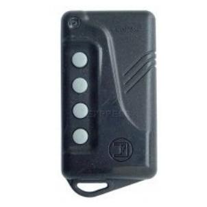 Fadini Astro 75-4 Garage Door Remote Control