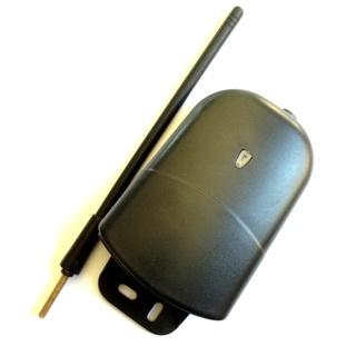 GLIDEROL GTXU1 Garage Door Remote Control