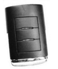 Guardian HT3v2 Garage Door Remote Control