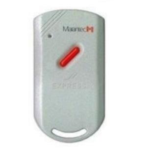 Marantec D211 Garage Door Remote Control