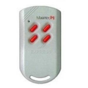 Marantec D214 Garage Door Remote Control