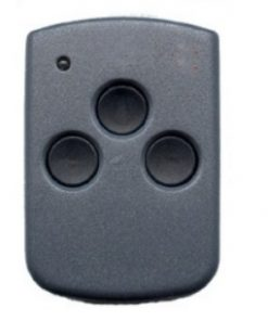 MARANTEC D303 Garage Door Remote Control