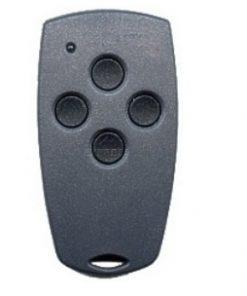 Marantec D304 Garage Door Remote Control