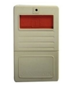 Matadoor 26.995 Garage Door Remote Control