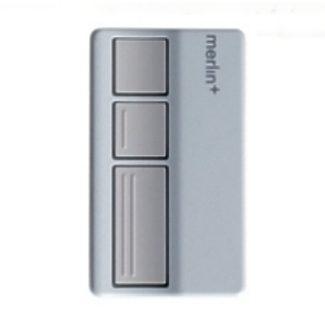 MERLIN+ C943 Garage Door Remote Control
