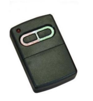 MIGHTY MULE GTO RB742 Garage Door Remote Control