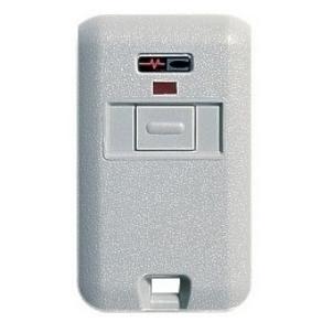 MULTICODE 4120 Garage Door Remote Control