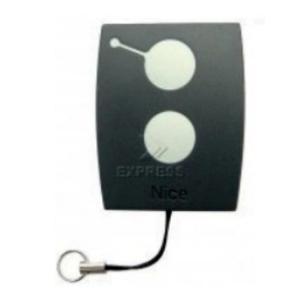 NICE ONE-2 Garage Door Remote Control