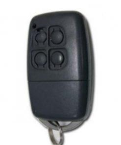 SEIP 433RC-AM Garage Door Remote Control