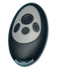 SEIP SKR433-1 Garage Door Remote Control