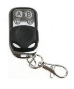 Windsor Doors 2500 Garage Door Remote